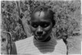 ASC Leiden - Coutinho Collection - 15 05 - Life in Campada, Guinea-Bissau - 1973.tif
