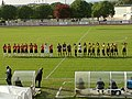 AS Poissy - Lille CFA.jpg