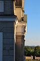 AT-122319 Gesamtanlage Augustinerchorherrenkloster St. Florian 180.jpg