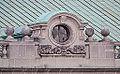 AT-13767 Figuren auf der neuen Burg, Hofburg Wien - by Hu -5840-Bearbeitet.jpg