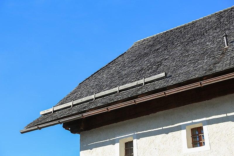 File:AT-39486 Bauernhaus, Gaggl-Hube, Trabenig 32.jpg