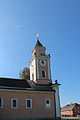 AT-62859 Pfarrkirche Heiliger Michael, Rosegg 30.jpg