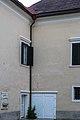 AT-81556 und 34186 Schloss Damtschach 023.jpg