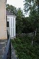 AT-81556 und 34186 Schloss Damtschach 061.jpg