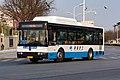 AT1113 at Tianzhu Supply and Marketing Cooperatives (20200330073322).jpg