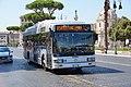 ATAC Irisbus CityClass (4299).jpg