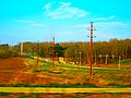 ATC Power line - panoramio.jpg
