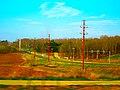 ATC Power line - panoramio.jpg