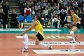 ATOM Trefl Sopot vs BKS Aluprof Bielsko-Biala (5543770883).jpg
