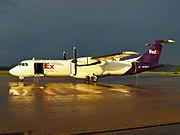 ATR 3