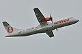 ATR 72-600 Wings Air (WON) F-WWEP - MSN 1079 - Will be PK-WGJ (9859253563).jpg