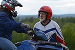 ATV safety course prepares riders for all terrain 150610-F-WT808-691.jpg