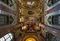 AT 119587 Jesuitenkirche Wien Innenansicht 9185.jpg