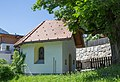 AT 13536 Gassenkapelle Wenns-8376.jpg
