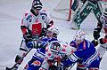 AUT, EBEL,EC VSV vs. HC TWK Innsbruck (11000419043).jpg