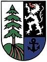 AUT Sankt Aegyd am Neuwalde COA.jpg