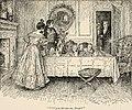 A Christmas carol (1900) (14757100236).jpg