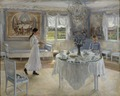 A Day of Celebration (Fanny Brate) - Nationalmuseum - 18609.tif