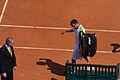 A Montanes - Roland-Garros 2012-IMG 3517.jpg