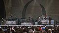 A Perfect Circle Lollapalooza Chile 2013.jpg