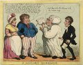 A Sailor's Marriage (caricature) RMG PW3853.tiff