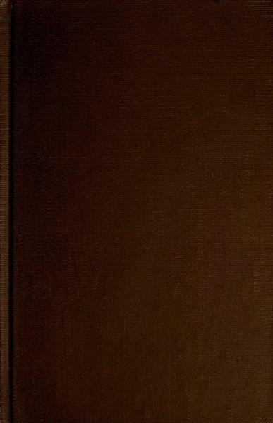 File:A Treatise on Electricity and Magnetism - Volume 1.djvu