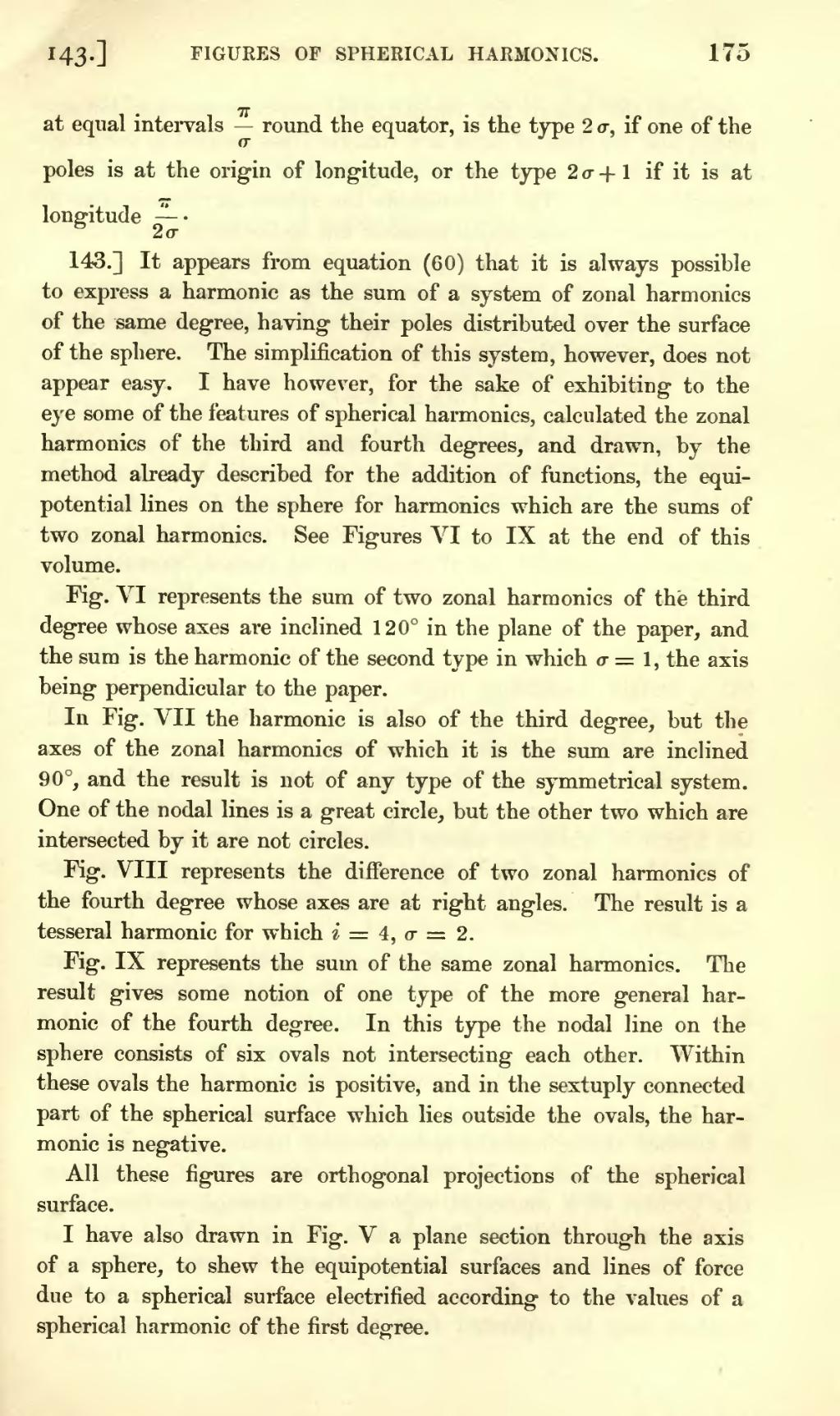 maxwell treatise on electricity and magnetism pdf