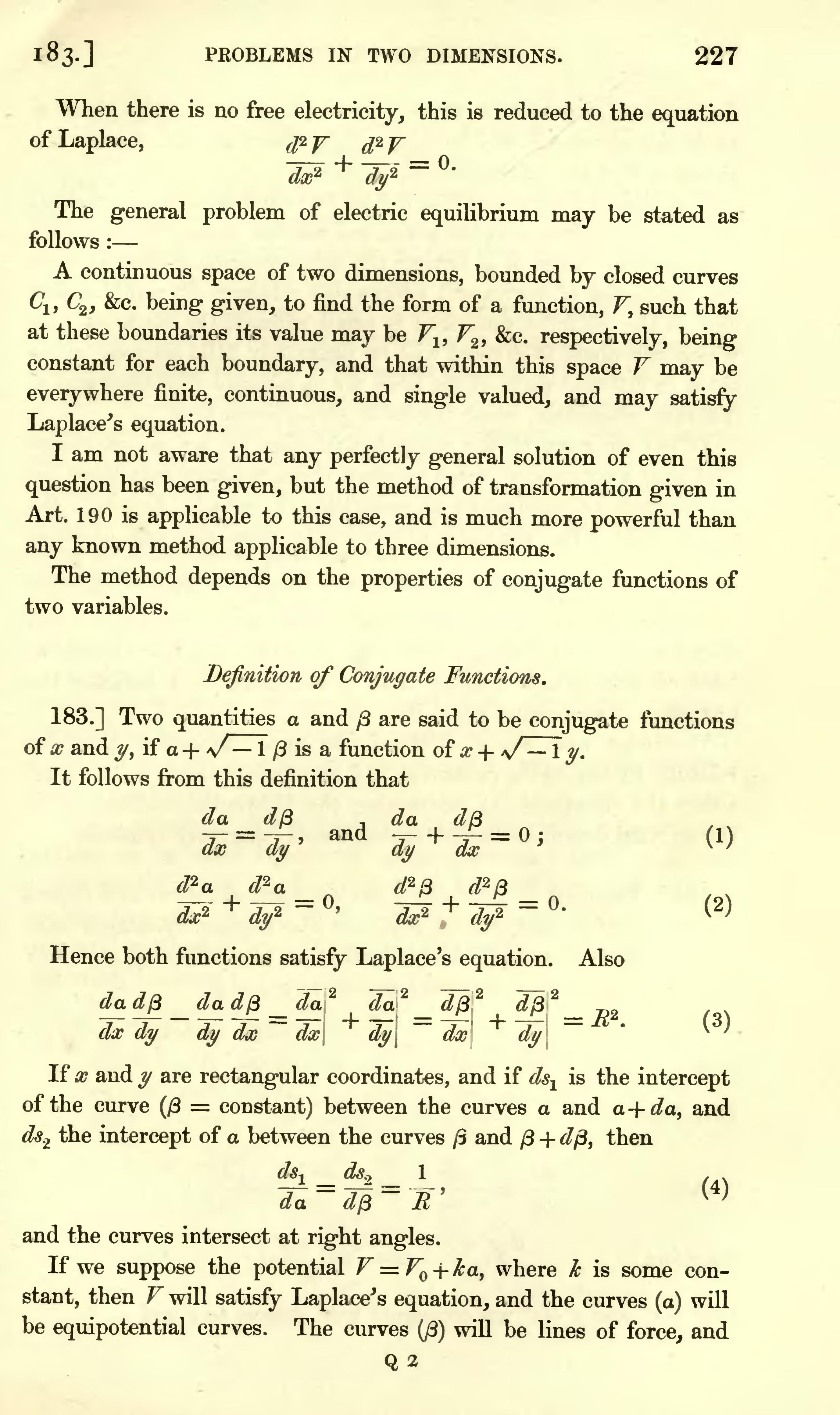 Page:A Treatise on Electricity and Magnetism - Volume 1 ...