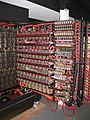 A Turing Bombe, Bletchley Park - geograph.org.uk - 1590899.jpg