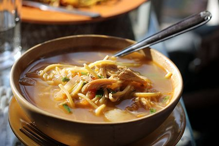 A bowl of Thukpa.jpg
