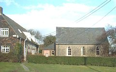A church in West Langdon.jpg