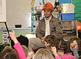 A forester goes to Buckman Elementary (34683879696).jpg