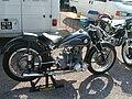 A franco-german CMR motorcycle 1946.jpg