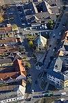 A gödöllői evangelikus templom légi felvételen.jpg