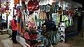 A gift shop at Kochilei Market, Rasulgarh.jpg