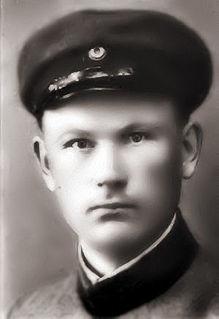 Antti Isotalo (Jäger)