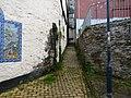 A link between The Lanes and the High Street near The Secret Garden - geograph.org.uk - 1477326.jpg