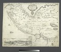 A mapp of New Jersey in America. NYPL484193.tiff