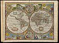 A new and accurat map of the world (8642021329).jpg