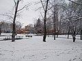 A park és a Mozdonyvezető óvoda, 2018 Rákospalota.jpg