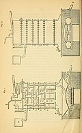 A philosophical and statistical history of the inventions and customes of ancient and modern nations in the manufacture and use of inebriating liquors; with the present practice of distillation in all (14783181435).jpg