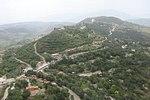 A photo of the village Hekal, Fier, Albania.jpg