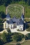 A romantikus stílusú tiszadobi Andrássy-kastély.jpg