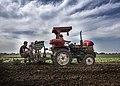 A tractor.jpg
