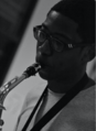 Aaron on the Sax.png