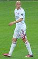 Aatif Chahechouhe Sivasspor.JPG