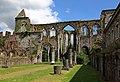 Abbaye d'Aulne R07.jpg