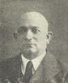 Abdolhossein Sheibani.png