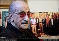 Abdolvahab Shahidi 20131214 06.jpg
