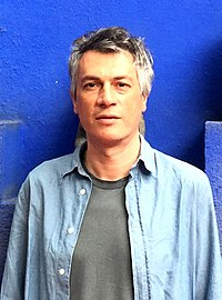 Abel-nahmias-photo-mex-2-portrait-2.jpg